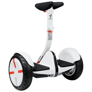 Segway Ninebot MiniPro N3M320 Electric Scooter