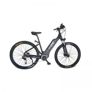 F18 Cruise Elite Special HYBRID Electric Bike