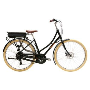 Malvern Star La Belle EH E Bike