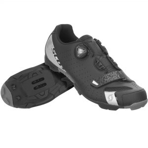 Scott Shoe Mtb Comp Boa Lady