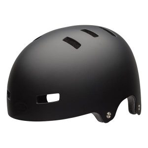 Bell Helmet Local Action Fit