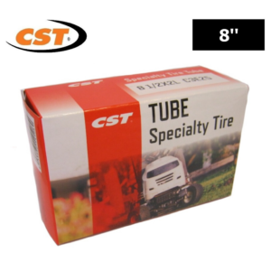 CST 8 1/2x2L C3E25 Electric Scooter Tube